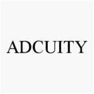 ADCUITY