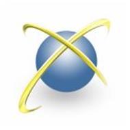 Add2Net, Inc.