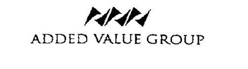 ADDED VALUE GROUP