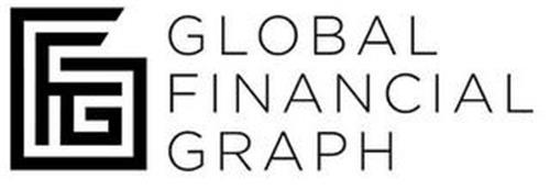 GFG GLOBAL FINANCIAL GRAPH