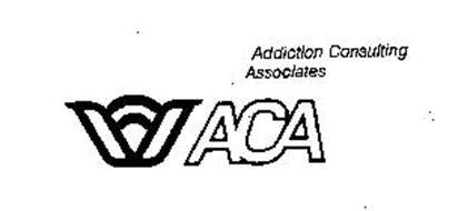 ACA ADDICTION CONSULTING ASSOCIATES