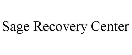 SAGE RECOVERY CENTER