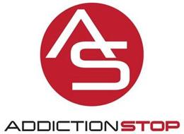 AS ADDICTION STOP