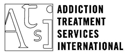 ATSI ADDICTION TREATMENT SERVICES INTERNATIONAL