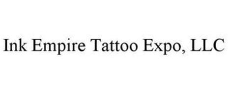 INK EMPIRE TATTOO EXPO, LLC
