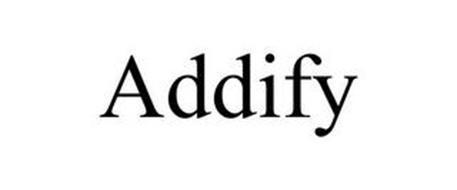 ADDIFY