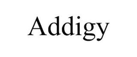 ADDIGY