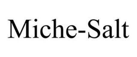 MICHE-SALT