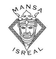 MANSA ISREAL