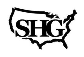 SHG STATE HOMEGROWN