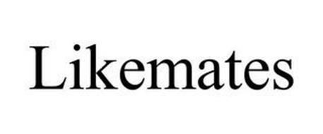 LIKEMATES