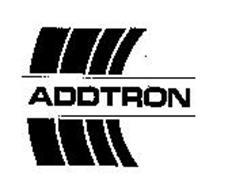 ADDTRON
