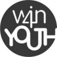WIN 4 YOUTH