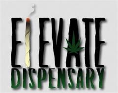 ELEVATE DISPENSARY