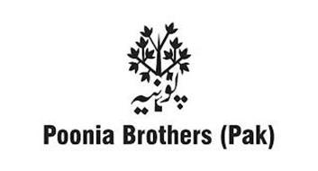 POONIA BROTHERS (PAK)