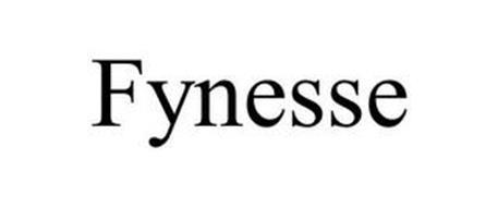 FYNESSE