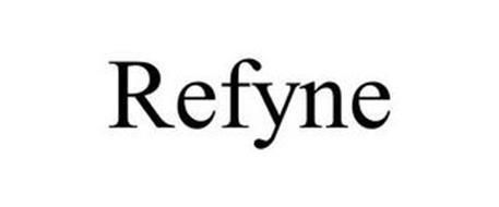 REFYNE