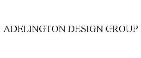 ADELINGTON DESIGN GROUP