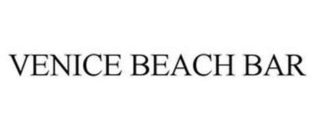 VENICE BEACH BAR