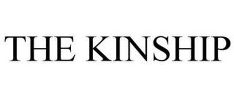 THE KINSHIP