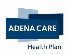 ADENA CARE HEALTH PLAN