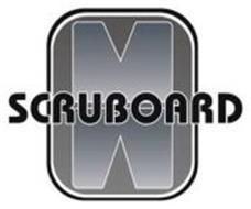 SCRUBOARD
