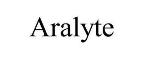 ARALYTE