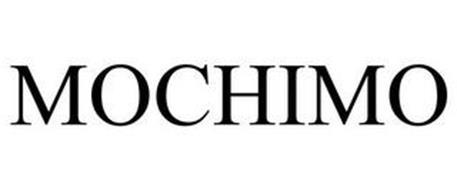 MOCHIMO