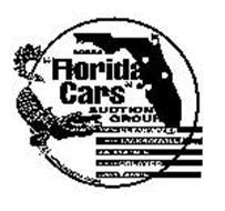 "ADESA ""FLORIDA CARS"" AUCTION GROUP ADESA CLEARWATER ADESA JACKSONVILLE ADESA OCALA ADESA ORLANDO ADESA TAMPA WWW.ADESA.COM"