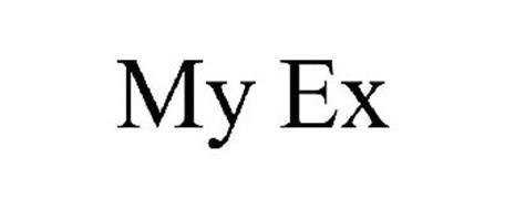 MY EX
