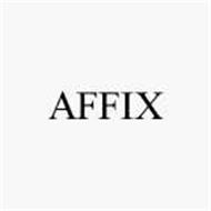 AFFIX