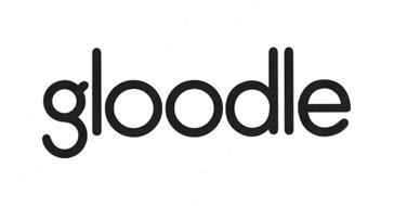 GLOODLE