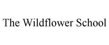 THE WILDFLOWER SCHOOL