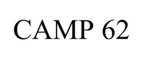 CAMP 62