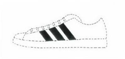 word trademark  adidas ag serial number