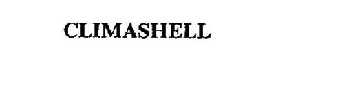 CLIMASHELL