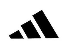 adidas International Marketing B.V.
