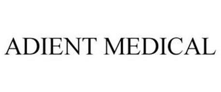 ADIENT MEDICAL