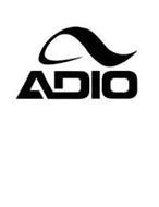 A ADIO