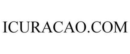 ICURACAO.COM