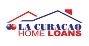 LA CURACAO HOME LOANS