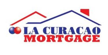 LA CURACAO MORTGAGE