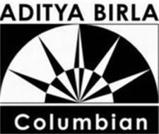 ADITYA BIRLA COLUMBIAN