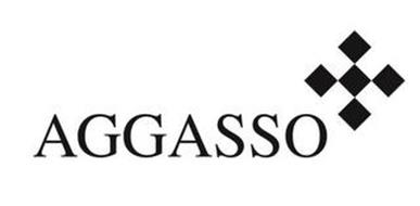 AGGASSO
