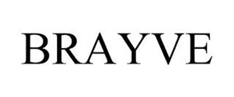 BRAYVE