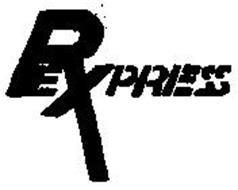 REXPRESS