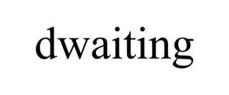 DWAITING