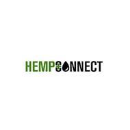 HEMP CONNECT