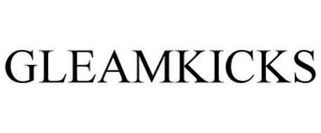 GLEAMKICKS