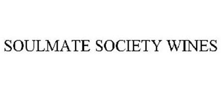 SOULMATE SOCIETY WINES